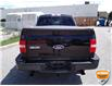 2008 Ford F-150 FX4 (Stk: 6936AXZ) in Barrie - Image 4 of 26