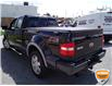 2008 Ford F-150 FX4 (Stk: 6936AXZ) in Barrie - Image 5 of 26