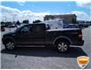 2008 Ford F-150 FX4 (Stk: 6936AXZ) in Barrie - Image 6 of 26