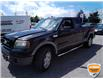 2008 Ford F-150 FX4 (Stk: 6936AXZ) in Barrie - Image 7 of 26