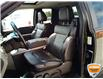 2008 Ford F-150 FX4 (Stk: 6936AXZ) in Barrie - Image 11 of 26