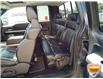 2008 Ford F-150 FX4 (Stk: 6936AXZ) in Barrie - Image 12 of 26