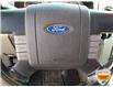 2008 Ford F-150 FX4 (Stk: 6936AXZ) in Barrie - Image 13 of 26