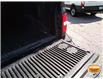 2008 Ford F-150 FX4 (Stk: 6936AXZ) in Barrie - Image 23 of 26