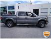 2010 Ford F-150 XLT (Stk: 6945BZ) in Barrie - Image 2 of 24