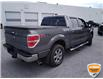 2010 Ford F-150 XLT (Stk: 6945BZ) in Barrie - Image 3 of 24