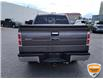 2010 Ford F-150 XLT (Stk: 6945BZ) in Barrie - Image 4 of 24
