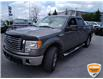2010 Ford F-150 XLT (Stk: 6945BZ) in Barrie - Image 7 of 24