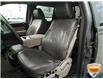 2010 Ford F-150 XLT (Stk: 6945BZ) in Barrie - Image 10 of 24