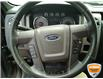 2010 Ford F-150 XLT (Stk: 6945BZ) in Barrie - Image 11 of 24