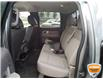 2010 Ford F-150 XLT (Stk: 6945BZ) in Barrie - Image 15 of 24