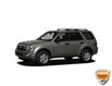 2010 Ford Escape XLT Automatic (Stk: 6979AXZ) in Barrie - Image 1 of 20