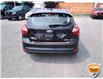2014 Ford Focus SE (Stk: W0277DXZ) in Barrie - Image 4 of 17