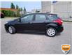 2014 Ford Focus SE (Stk: W0277DXZ) in Barrie - Image 6 of 17