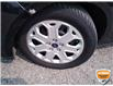 2014 Ford Focus SE (Stk: W0277DXZ) in Barrie - Image 9 of 17