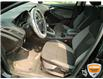2014 Ford Focus SE (Stk: W0277DXZ) in Barrie - Image 12 of 17