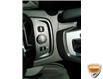 2014 Ford Focus SE White