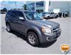 2010 Ford Escape XLT Automatic (Stk: 6979AXZ) in Barrie - Image 3 of 20