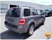 2010 Ford Escape XLT Automatic (Stk: 6979AXZ) in Barrie - Image 5 of 20