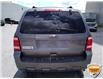 2010 Ford Escape XLT Automatic (Stk: 6979AXZ) in Barrie - Image 6 of 20