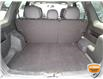 2010 Ford Escape XLT Automatic (Stk: 6979AXZ) in Barrie - Image 7 of 20