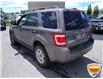 2010 Ford Escape XLT Automatic (Stk: 6979AXZ) in Barrie - Image 8 of 20