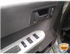2010 Ford Escape XLT Automatic (Stk: 6979AXZ) in Barrie - Image 16 of 20