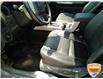 2010 Ford Escape XLT Automatic (Stk: 6979AXZ) in Barrie - Image 17 of 20