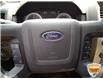 2010 Ford Escape XLT Automatic (Stk: 6979AXZ) in Barrie - Image 18 of 20