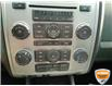 2010 Ford Escape XLT Automatic (Stk: 6979AXZ) in Barrie - Image 19 of 20