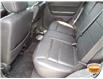 2010 Ford Escape XLT Automatic (Stk: 6979AXZ) in Barrie - Image 20 of 20