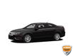 2012 Ford Fusion SEL (Stk: W0432BX) in Barrie - Image 3 of 4
