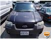 2006 Ford Escape XLT (Stk: W0546BZ) in Barrie - Image 5 of 21