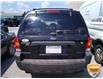 2006 Ford Escape XLT (Stk: W0546BZ) in Barrie - Image 6 of 21