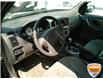 2006 Ford Escape XLT (Stk: W0546BZ) in Barrie - Image 7 of 21
