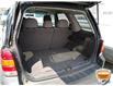 2006 Ford Escape XLT (Stk: W0546BZ) in Barrie - Image 14 of 21