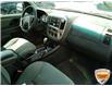 2006 Ford Escape XLT (Stk: W0546BZ) in Barrie - Image 15 of 21
