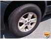 2006 Ford Escape XLT (Stk: W0546BZ) in Barrie - Image 17 of 21