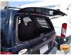 2006 Ford Escape XLT (Stk: W0546BZ) in Barrie - Image 20 of 21