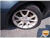 2013 Dodge Dart SXT/Rallye (Stk: 6995AZ) in Barrie - Image 19 of 27