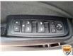 2013 Dodge Dart SXT/Rallye (Stk: 6995AZ) in Barrie - Image 21 of 27