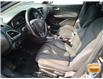 2013 Dodge Dart SXT/Rallye (Stk: 6995AZ) in Barrie - Image 22 of 27