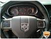 2013 Dodge Dart SXT/Rallye (Stk: 6995AZ) in Barrie - Image 24 of 27