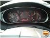 2013 Dodge Dart SXT/Rallye (Stk: 6995AZ) in Barrie - Image 25 of 27