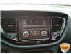 2013 Dodge Dart SXT/Rallye (Stk: 6995AZ) in Barrie - Image 26 of 27