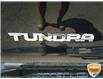 2015 Toyota Tundra SR5 5.7L V8 (Stk: 7025Z) in Barrie - Image 22 of 37