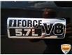 2015 Toyota Tundra SR5 5.7L V8 (Stk: 7025Z) in Barrie - Image 23 of 37