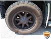 2015 Toyota Tundra SR5 5.7L V8 (Stk: 7025Z) in Barrie - Image 25 of 37
