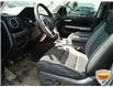 2015 Toyota Tundra SR5 5.7L V8 (Stk: 7025Z) in Barrie - Image 30 of 37