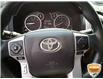 2015 Toyota Tundra SR5 5.7L V8 (Stk: 7025Z) in Barrie - Image 31 of 37